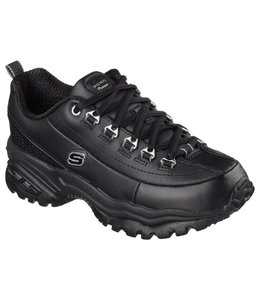 Skechers Premiums 1728 BBK