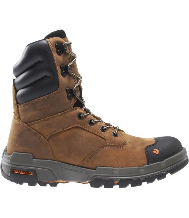 ee3c41d676f Boot Legend Durashocks Carbonmax 8