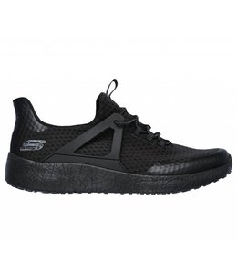 Skechers Burst - Shinz 52115 BBK