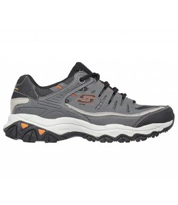 Skechers After Burn - Memory Fit 50125EWW CCGY