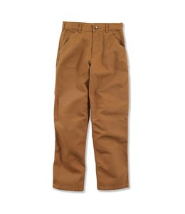 Carhartt Dungaree Canvas CK8301
