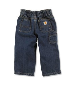 Carhartt Dungaree Denim CK8348