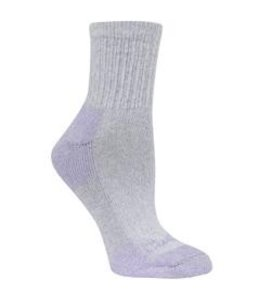 Carhartt Sock Cotton Ankle 3 Pack WA272-3