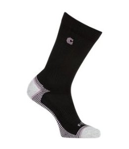 Carhartt Sock Crew Work Force Performance 3 Pack WA642-3