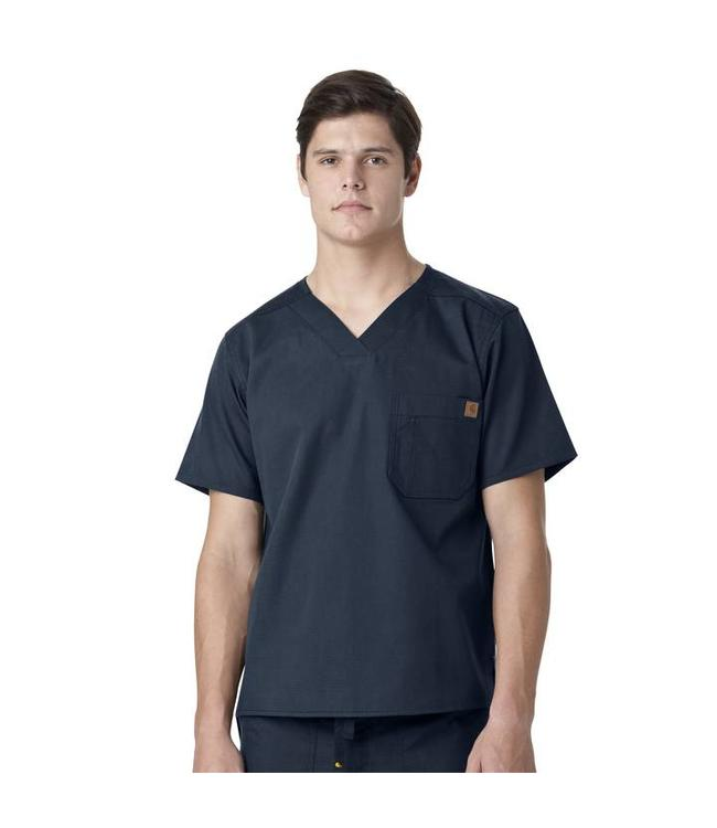 Carhartt Top Solid Ripstop Utility C15108A