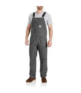 Carhartt Men's Rugged Flex Rigby Bib 102987