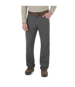 Wrangler Pant Technician Riggs Workwear 3W045CH