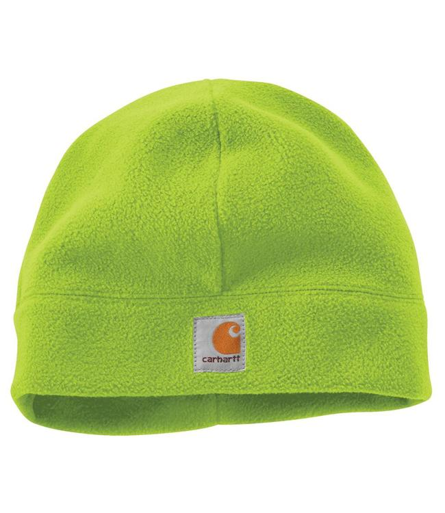 Beanie High Visibility 100793 - Traditions Fabric • Clothing and ... ba6f13b7cd8b