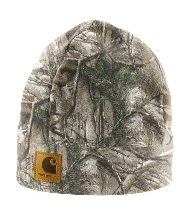 422f06773530d Hat Fleece Camo A294 - Traditions Fabric • Clothing and Gift Shoppe