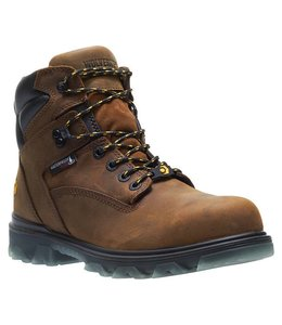 Wolverine Boot Carbonmax I-90 EPX W10788
