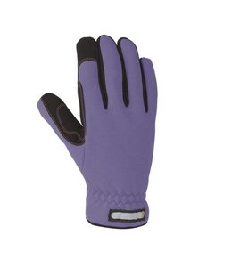 Carhartt Glove Work-Flex WA547