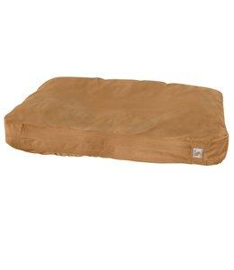 Carhartt Dog Bed Duck 100550