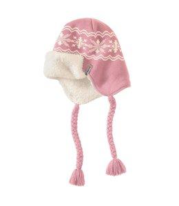 Carhartt Hat Knit Earflap WA058