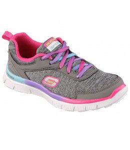 Skechers Skech Appeal - Flawless Flyer 81885L GYMT