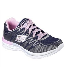 Skechers Dream N Dash 81130L NVPK