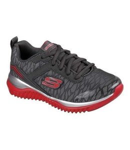 Skechers Turboshift 97750L CCRD