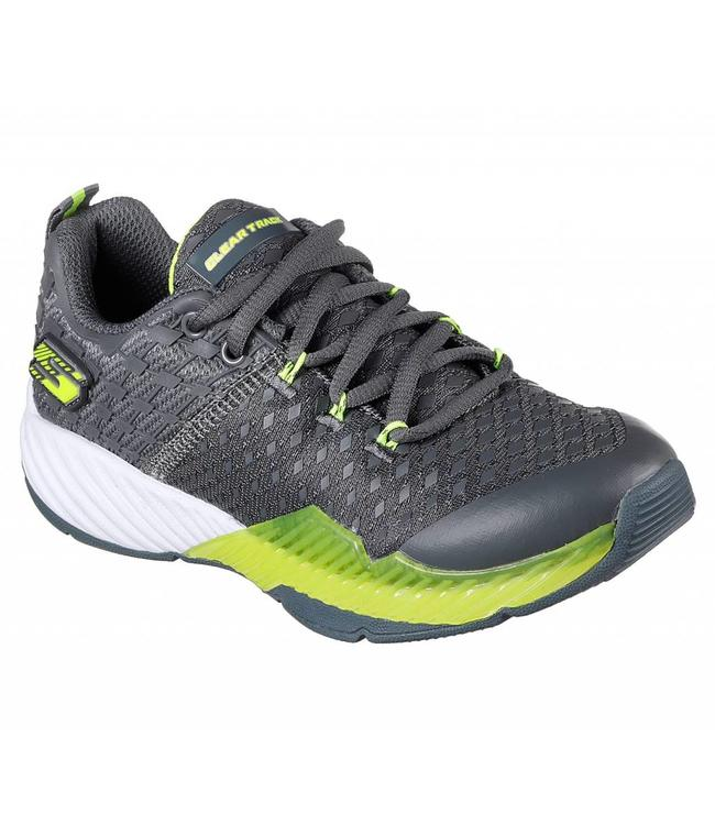 Skechers Clear Track 97605L CCLM