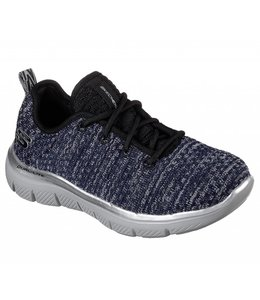 Skechers Flex Advantage 2.0 - Cravy 97497L NVGY