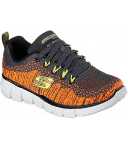 Skechers Equalizer 2.0 - Perfect Game 97370L CCOR