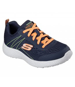 Skechers Burst - Second Wind 97300L NVOR