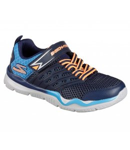 Skechers Skech-Train 97530L NVBL