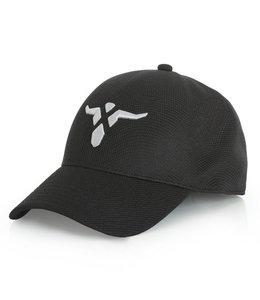 Wrangler Cap Baseball 20X Steerhead Logo Snap Back 20XC12M