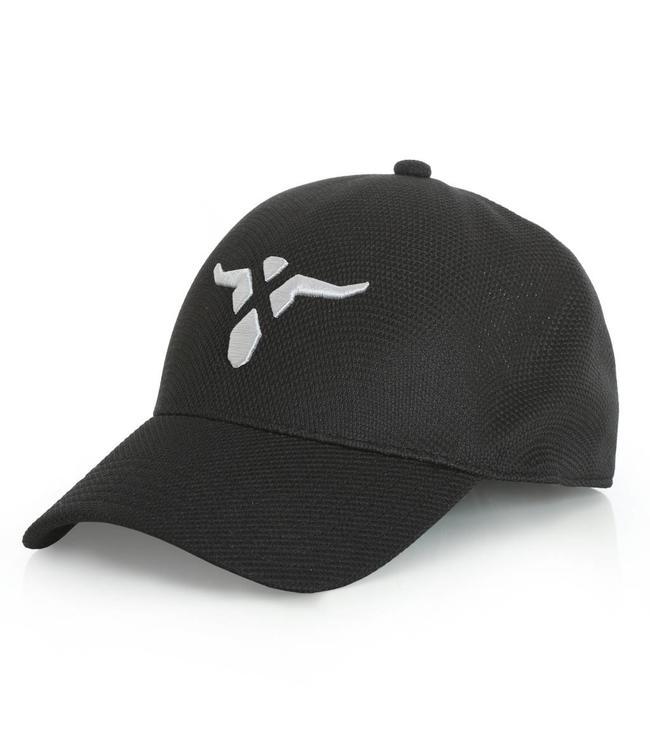 Wrangler Cap Baseball Fitted 20X Steerhead Logo 20XC12M