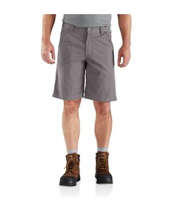 Carhartt Short Work Force Tappen 103021