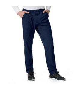 Carhartt Pant Cargo Athletic C55106A