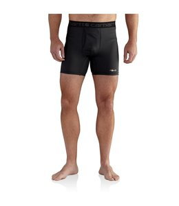 Carhartt Boxer Brief Lightweight Force Extremes Base 102346