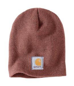 Carhartt Hat Acrylic Knit 103214
