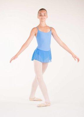 WEAR MOI WM Skirt Daphne