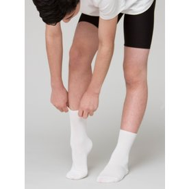 Freed Dance Socks
