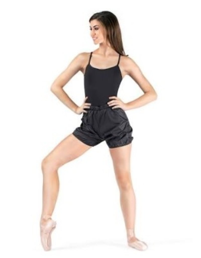 BODYWRAPPERS Trash Bag Bloomers