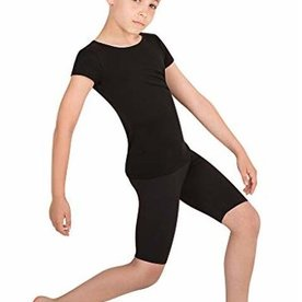 BODYWRAPPERS BW Dance Shirt Boys B400