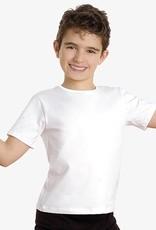 BODYWRAPPERS BW Dance Shirt Boys