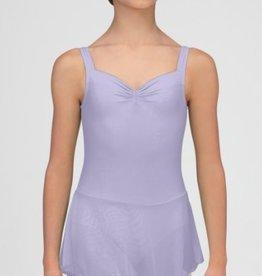 WEAR MOI Balkala Wide Strap Ballet Dress