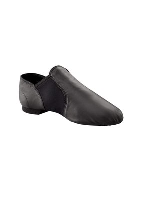 CAPEZIO Capezio E-Series Jazz Slip On EJ2C