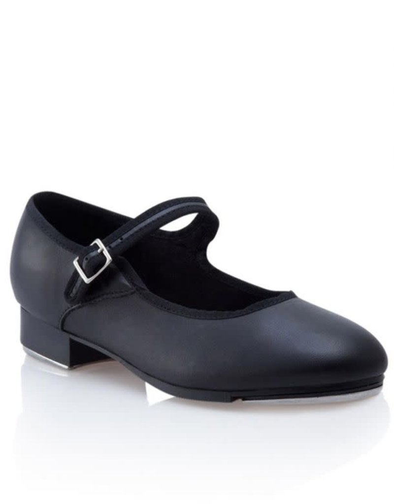 CAPEZIO Capezio Adult Mary Jane Tap 3800