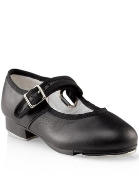CAPEZIO Capezio Children's Mary Jane TAP 3800C