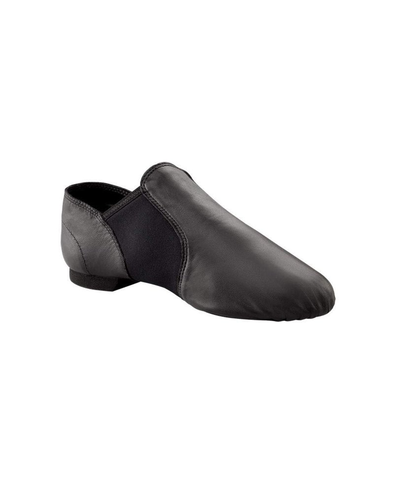 CAPEZIO Capezio E-Series Jazz Slip On EJ2