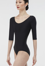 WEAR MOI WM MILO Leotard NAVY M