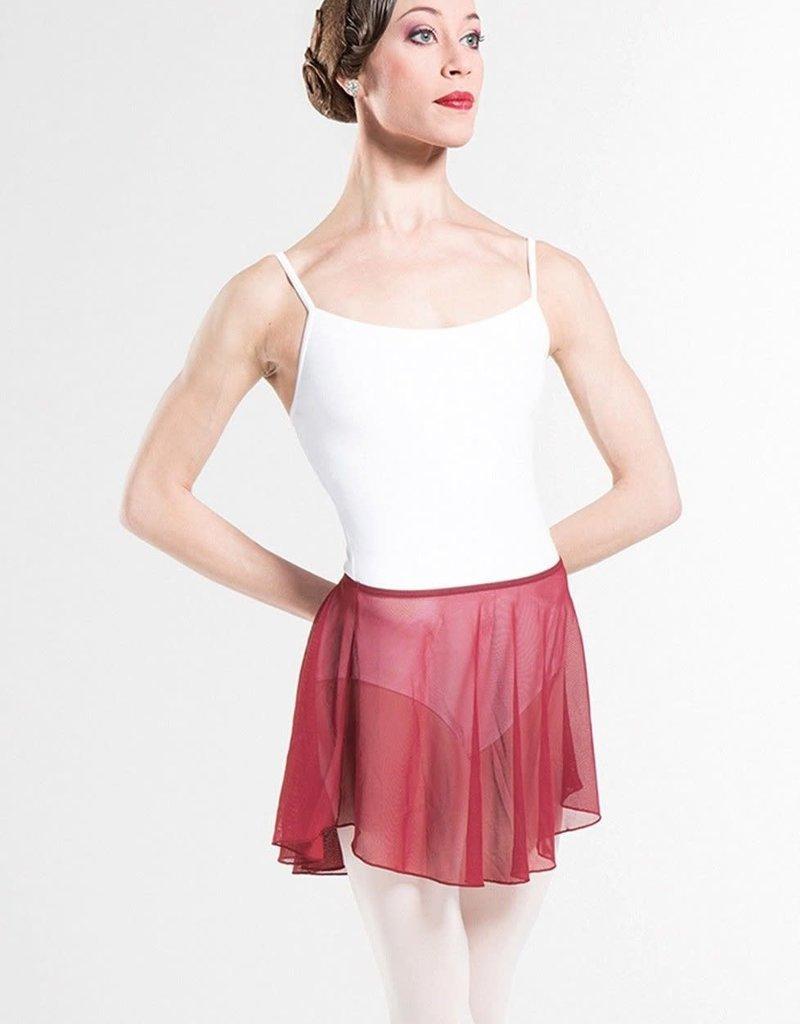 WEAR MOI WM MAGDA Skirt