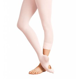 GAYNOR MINDEN GM Convertible Tights Adult