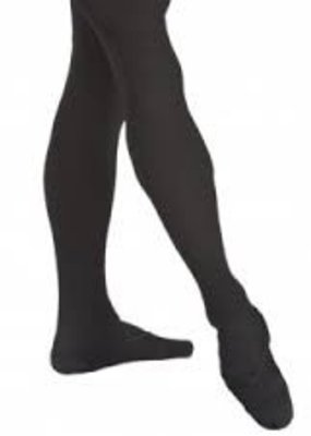 MIRELLA DANCEWEAR BLOCH Mirella Men's Tights M607
