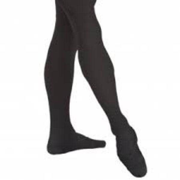 MIRELLA DANCEWEAR BLOCH Mirella Men's Tights M607