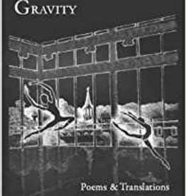 Playing With Gravity