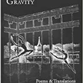 Joan Kunsch Playing With Gravity
