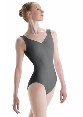 MOTIONWEAR Motionwear Leotard June - Style 2201