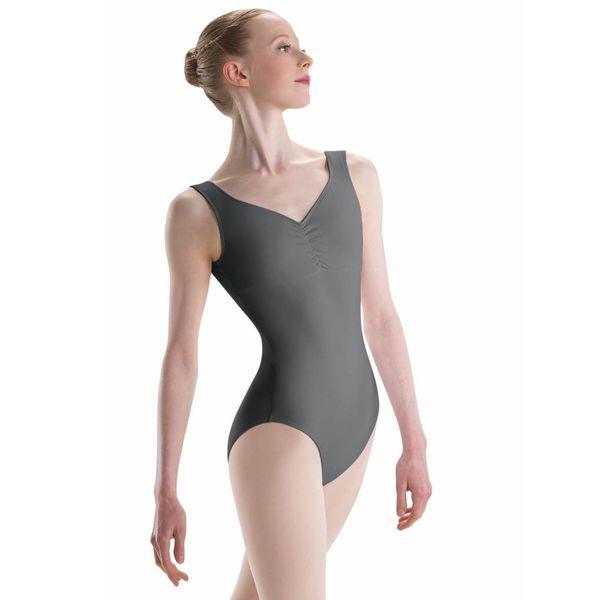 MOTIONWEAR Motionwear Style 2201